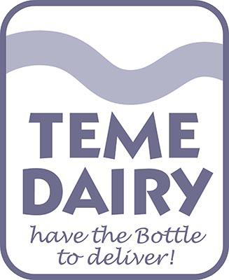 Teme Dairy